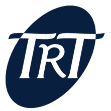 TRT Communications